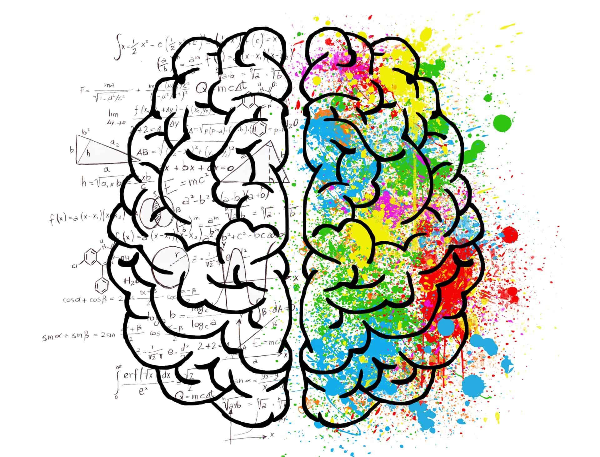 Versicherungsvertrieb: Mit Verhaltenspsychologie digital optimieren