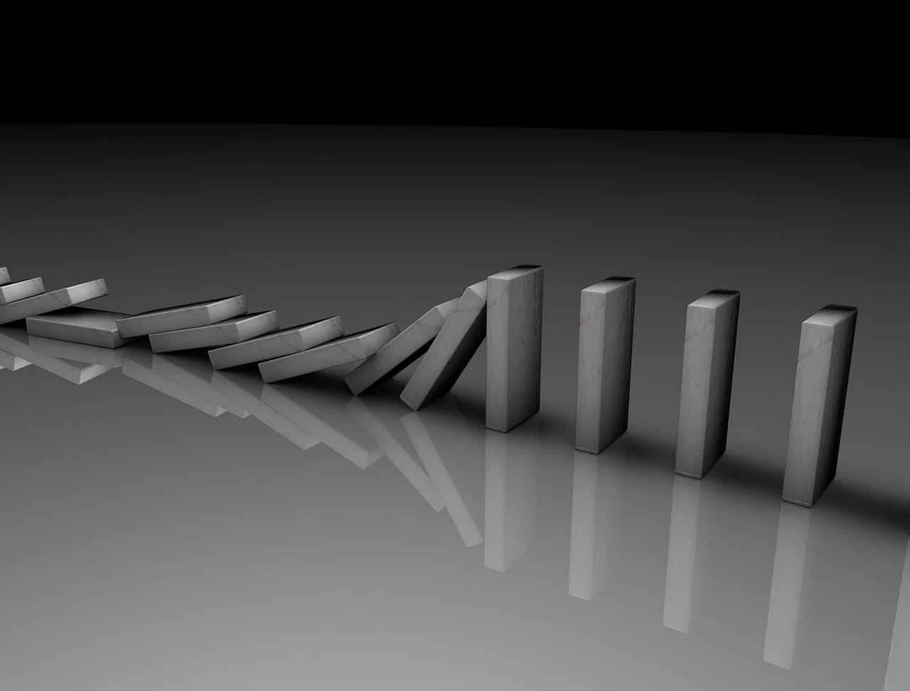 Fintech in der Versicherungsbranche – Auswirkungen auf den Aussendienst und Makler