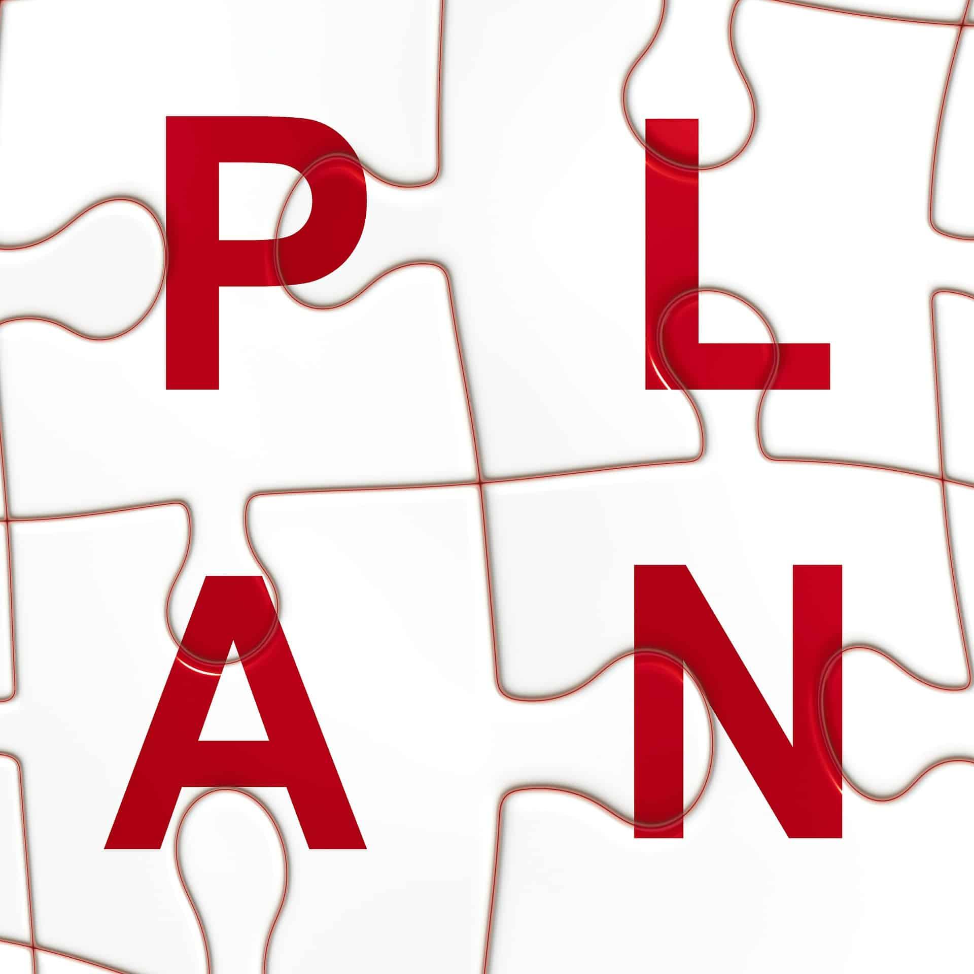 Neue Versicherungsprodukte – Welche Chancen für Produktentwicklung gibt es