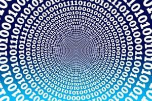 digitale transformation bei versicherungen