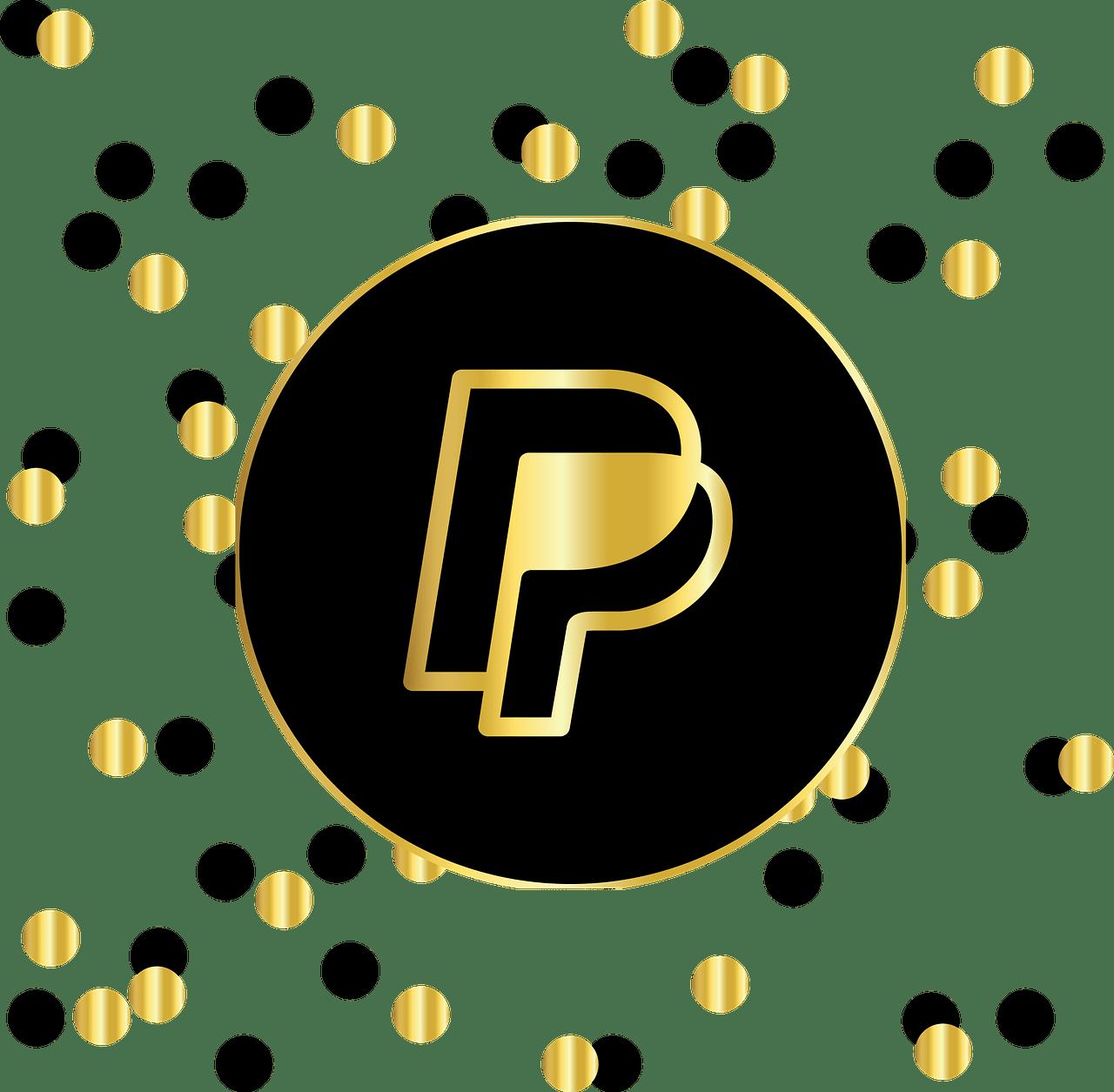 Paypal – Geschichte eines Erfolgsmodells
