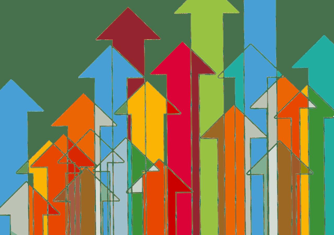 Fintech Definition: Das steckt hinter diesem Fachbegriff