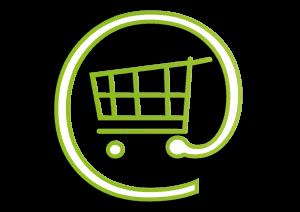 Amazon will Versicherungen verkaufen