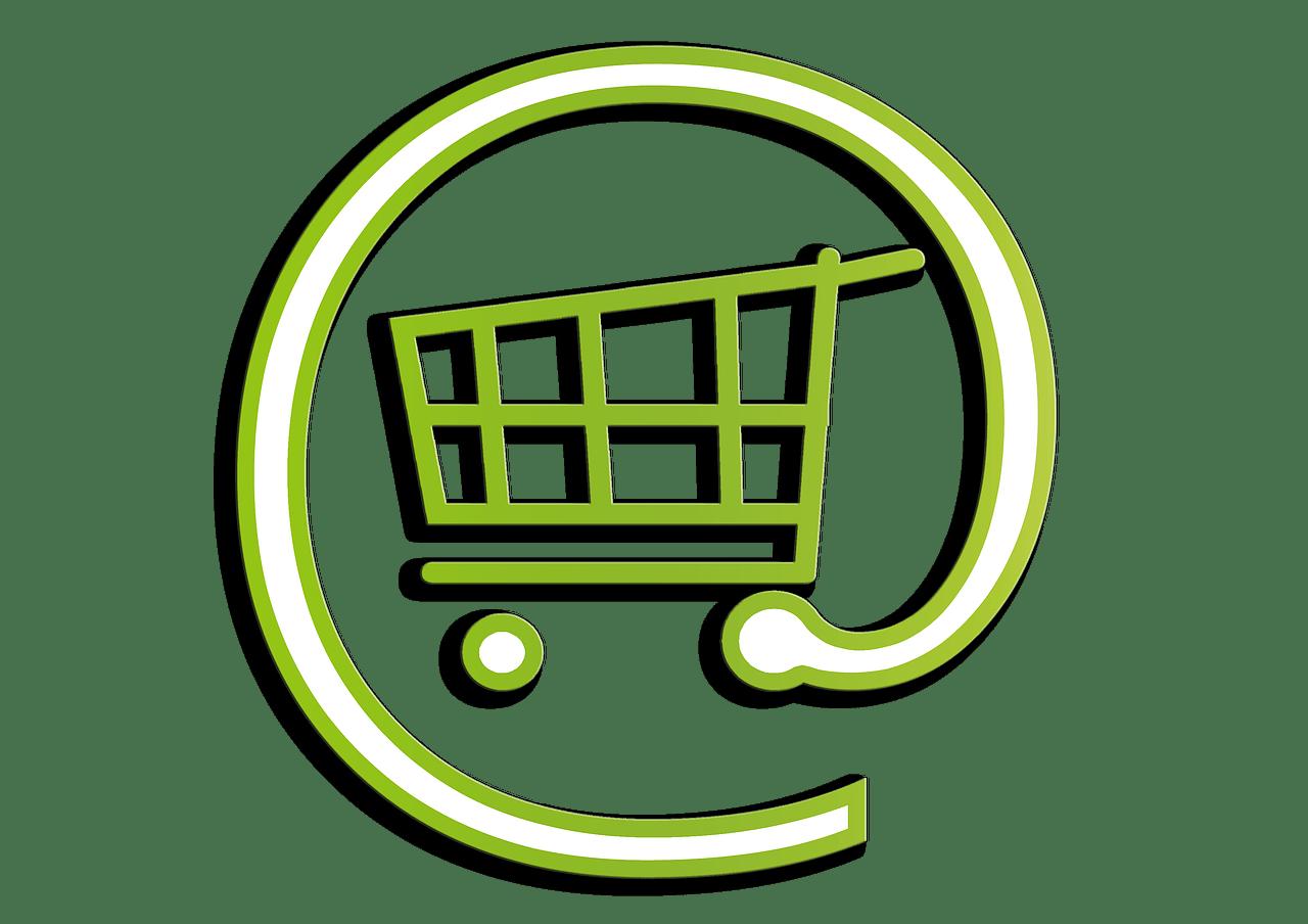 Amazon will Versicherungen verkaufen – Warum das bald Realität werden wird