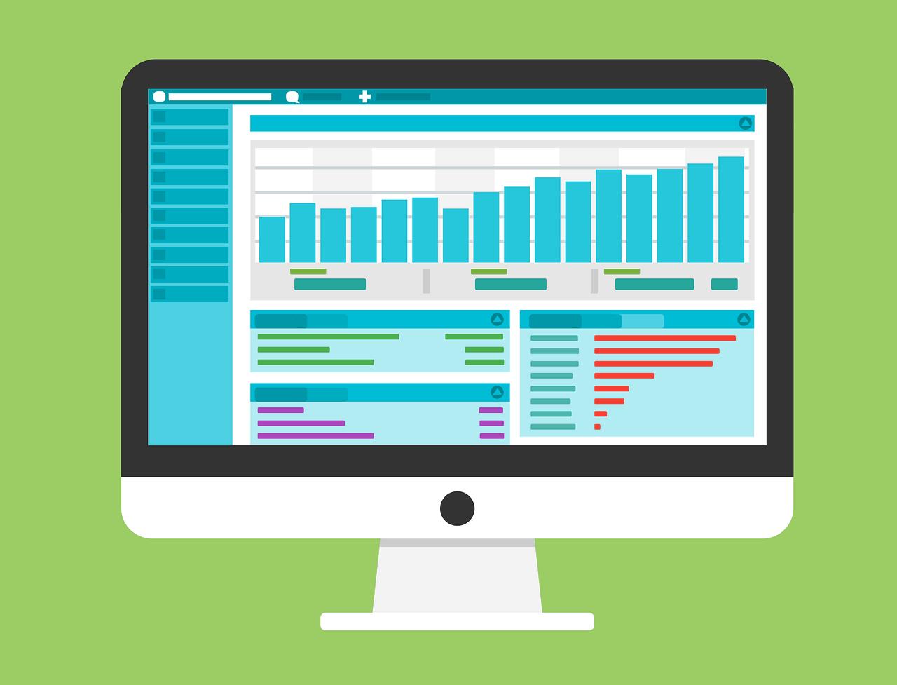 Fintech Trends – Dies sagen die Experteninterviews