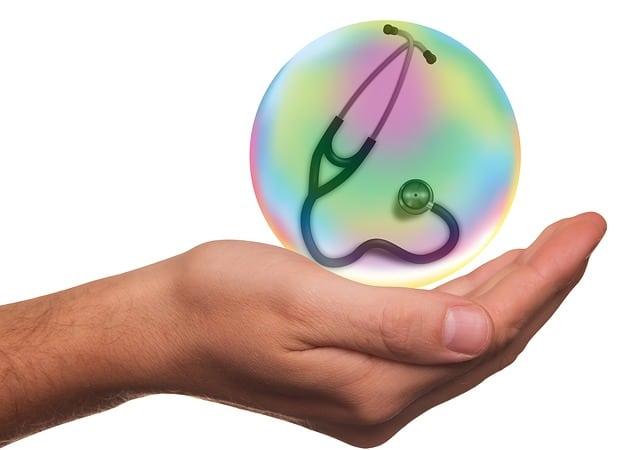 Insurtech Clover: Krankenversicherung digital (USA)