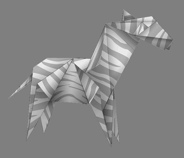 Insurtec The Zebra – Vergleich im Bereich Kfz-Versicherung
