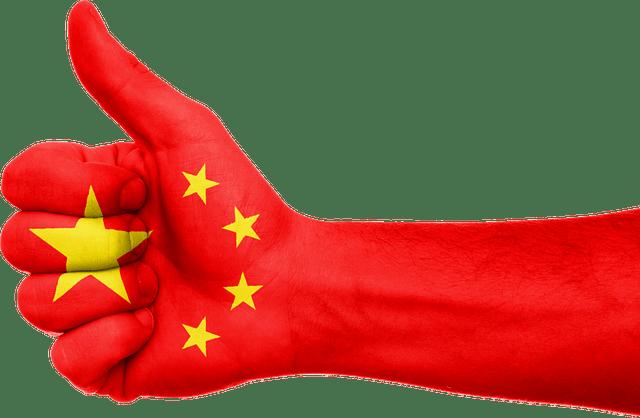 Fintech Ping An: Chinesischer Riese mit tollen Aussichten