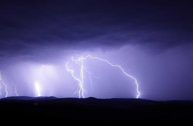 Fintech Meteo Protect: Das hat der Wetterspezialist zu bieten
