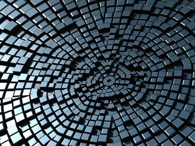 Blockchain einfach erklärt – so können Sie jedem diese Technik erklären
