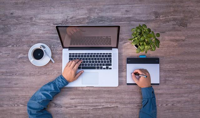 Fintech Esure: englischer Versicherer mit großer Digitalkompetenz