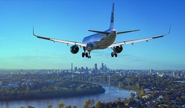 Berkshire Hathaway Travel Protection (BHTP): Fintech Reiseschutz