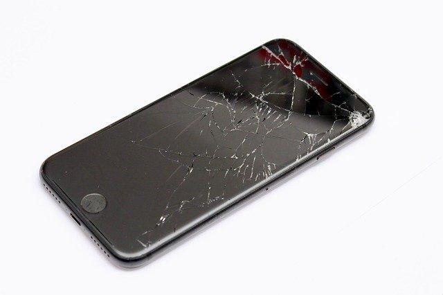 OnlineVersicherung.de: Handyversicherung nachträglich noch abschliessen