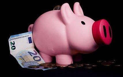 Fintech finanzen.de