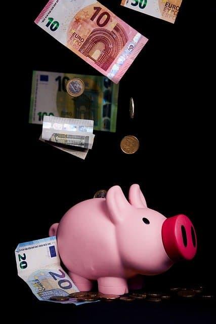 finanzen.de – Versicherungsvergleich und Finanzinformation
