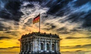 Insurtech Deutschland