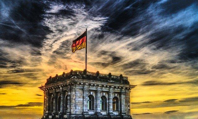 Insurtech Deutschland: Diese Fakten sollten Sie kennen