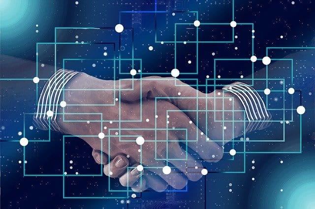 Ryskex: So geht Versicherung mit Blockchain