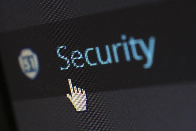 COGITANDA: Versicherung gegen Cyber-Attacken