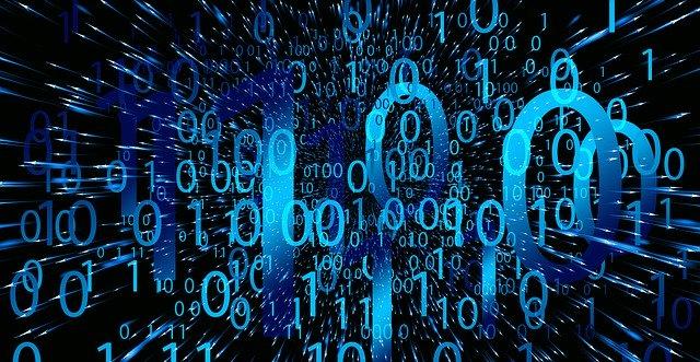 splunk big data
