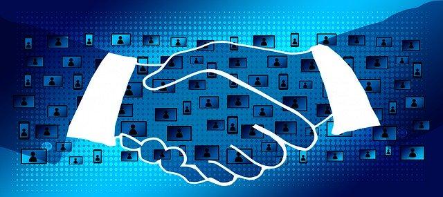 Blockchain Versicherung: darum ist das Thema so wichtig