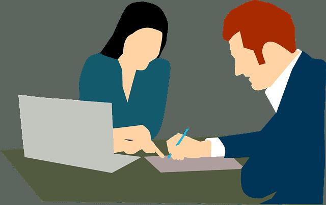 Insurtech mailo: Versicherungen für Unternehmer
