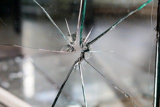 Insurtech Claimsforce: Schadenmanagement für Versicherer