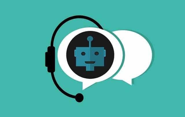 Schadenmanagement per Chatbot