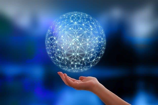 Asure: Insurtech bietet Blockchain-Netzwerk